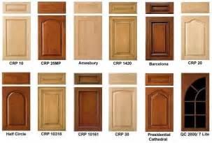 kitchen cabinet door design ideas check these kitchen cabinet door designs 2016