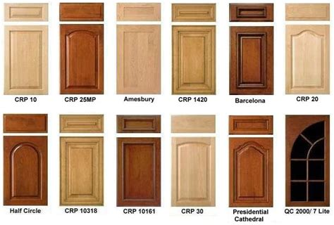 kitchen cabinet door remodel ideas check these kitchen cabinet door designs 2016