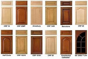 Check These Kitchen Cabinet Door Designs 2016