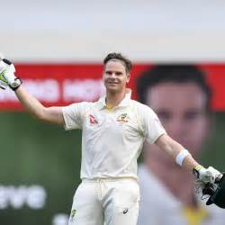 The Ashes: Steve Smith entrenched as world number one Test ...