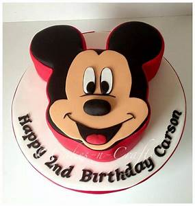 mickey mouse face cake cakes39n39crafts cakes pinterest With mickey mouse face template for cake
