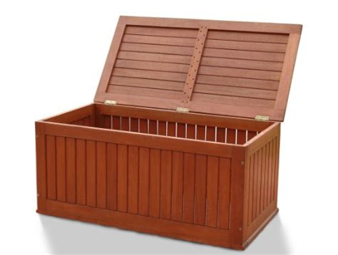 free gambrel shed plans 10x14 outdoor wood storage box