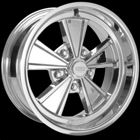 cragar cheap thrills wheels  tire