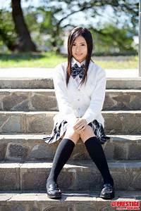 藤井あいさ (Aisa Fujii) Perso Pinterest Posts