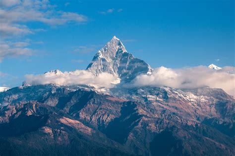 Top Winter Picture by 250 Hohe Aufl 246 Sung Fotos 183 Pexels 183 Kostenlose Stock Fotos