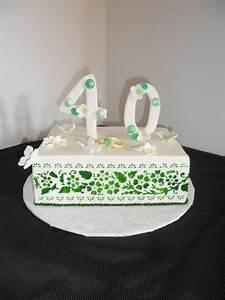 Frasi Anniversario 40 Anni Matrimonio