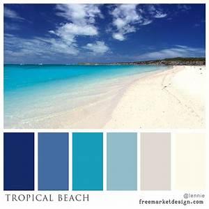 Best 25+ Beach color schemes ideas on Pinterest Beach