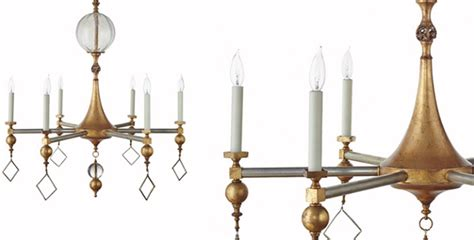 Work Lighting Designer Louise Gaskill by Mende Design Top Spots To Hit At High Point Market