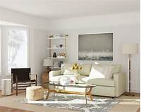 paint colors for walls Transform Any Space With These Paint Color Ideas | Modsy Blog
