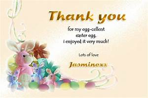 Happy Easter Greetings Quotes. QuotesGram