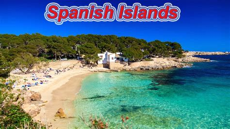 Top Tourist Attraction In Spain !! Places To Visit In