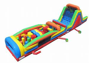 Big Baby Slide : party jump rents inflatables inflatable movie screens ~ A.2002-acura-tl-radio.info Haus und Dekorationen