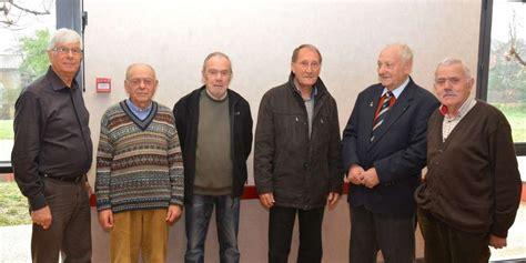 bureau ancien combattant anciens combattants un nouveau bureau élu sud ouest fr