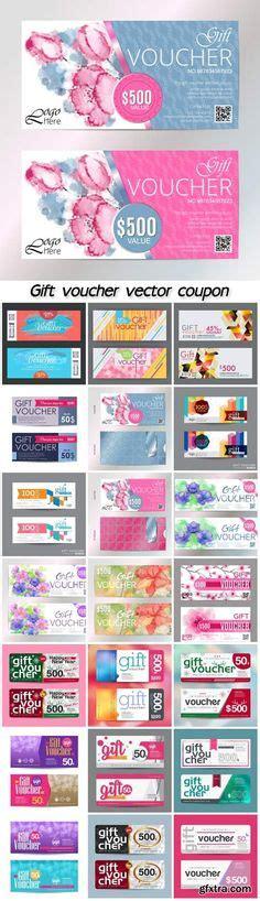voucher images gift voucher design ticket