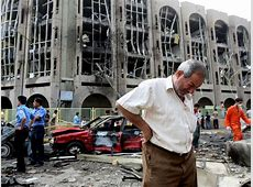 Bali Night Club Bombings Terror attacks, attempts since