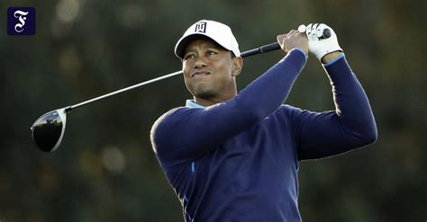 Golf-Superstar Tiger Woods kehrt auf die PGA Tour zurück