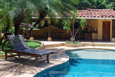 Villa Salita Of Playa Langosta