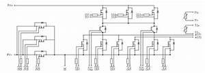 Oppo F5 Circuit Diagram