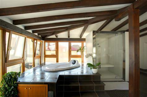 centro benessere con vasca idromassaggio in hotel con centro benessere montagna spa hotel albergo