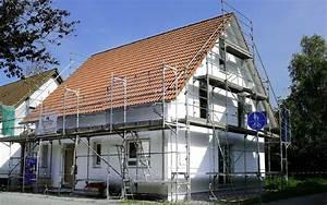 Haus Bauen App : das eigene haus bauen aber richtig kollektive ~ Lizthompson.info Haus und Dekorationen