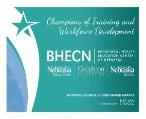 Awards of Excellence Honorees « National Council