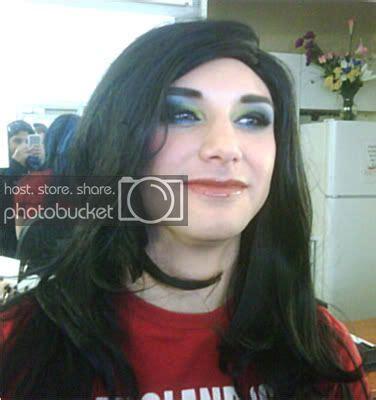 everyday soap opera drag queens  pretty girls