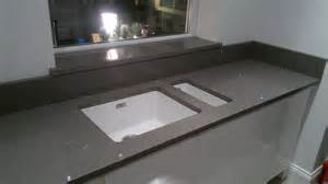 ideas for kitchen worktops perks on a quartz top granite4less