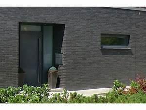 Klinker Preise Qm : klinker verblender k191 klinker verblender ~ Michelbontemps.com Haus und Dekorationen