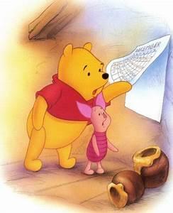 Winnie Pooh Besteck : winnie pooh ~ Sanjose-hotels-ca.com Haus und Dekorationen