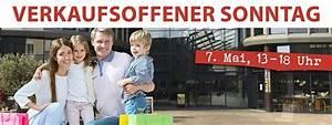 Verkaufsoffener Sonntag Limburg : verkaufsoffener sonntag und limburger autosalon ~ Watch28wear.com Haus und Dekorationen