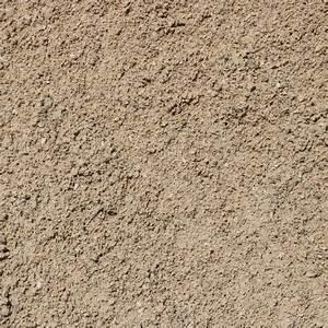 Densité Sable 0 4 : distribution de sable 0 4 b thune nord pas de calais ~ Dailycaller-alerts.com Idées de Décoration