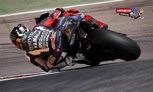 Moto Gp Aragon : jorge lorenzo wins aragon motogp ~ Medecine-chirurgie-esthetiques.com Avis de Voitures