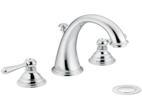bathroom sink faucet repair parts moen medicine cabinets old moen faucet parts moen faucet