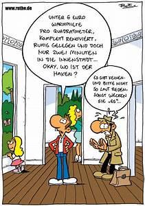Bilder Hausbau Comic : 2330 besten cartoons by ruthe bilder auf pinterest lustige bilder ruthe und coole spr che ~ Markanthonyermac.com Haus und Dekorationen