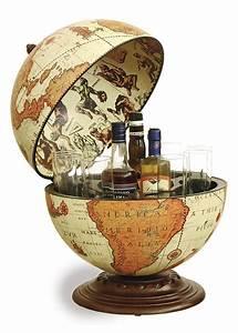 Bar Globe Terrestre : les 25 meilleures id es de la cat gorie bar de globe sur pinterest globe de boissons mobilier ~ Teatrodelosmanantiales.com Idées de Décoration
