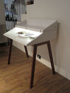 bureau pc design pc desk modern desk and small homes on