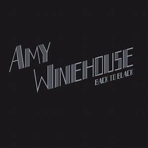 Back to Black (Deluxe Edition) de Amy Winehouse en Apple Music