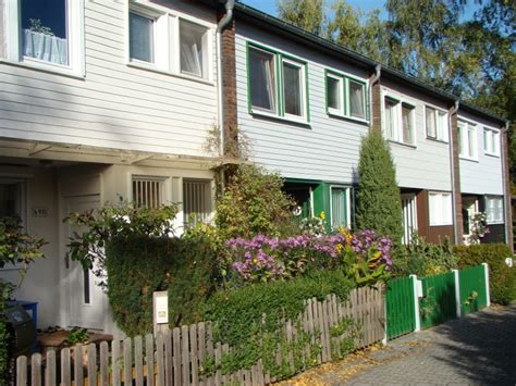 Haus Mieten Berlin Kladow by Ortsteil Kladow Berlin De