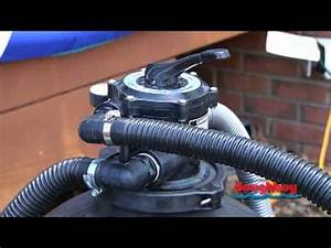 Pool Position : there are several positions on my pool filter how do i ~ A.2002-acura-tl-radio.info Haus und Dekorationen