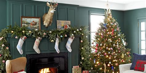 can you trim a christmas tree 76 best tree decorating ideas how to decorate a tree