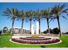 California State University, Fullerton Capitol Debate