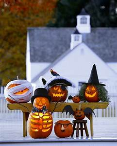 Schöne Halloween Bilder : 10 halloween gedichte f r schaurig sch ne stimmung ~ Watch28wear.com Haus und Dekorationen
