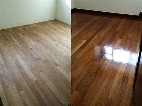 parquet singapore parquet floor cleaner singapore gurus floor