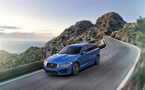 2015 Jaguar Xfr by 2015 Jaguar Xfr S Sportbrake Specs 0 60 Mph Time