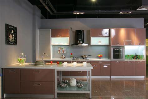 sell my kitchen cabinets ديكورات سمبل بالمطبخ بي سي في المرسال 5122