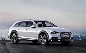 Audi Allroad A4 : 2016 audi a4 allroad wallpapers high quality download ~ Medecine-chirurgie-esthetiques.com Avis de Voitures