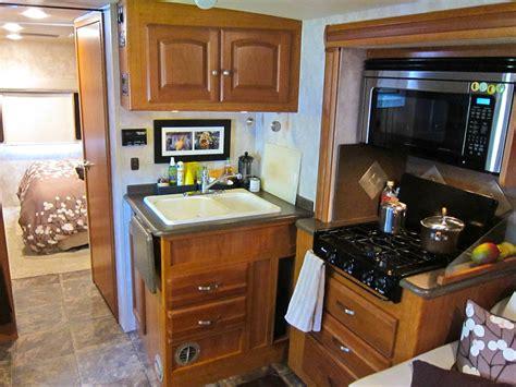 rv kitchen design rv kitchen images kitchen design ideas 2076