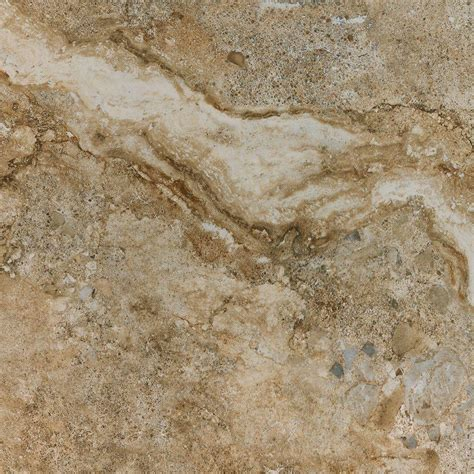 floor and decor porcelain tile florida tile home collection venetia noce 18 in x 18 in