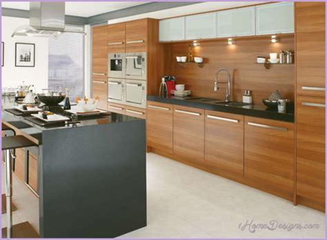 catering kitchen design small kitchen design ideas 2018 1homedesigns 2018