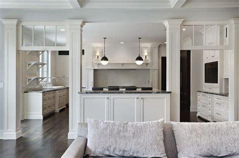 kitchen design oxford 25 best ideas about pass through kitchen on 1297